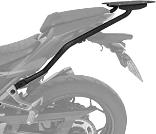 Suporte Baú Superior Kawasaki Z300 2015+ Scam Spto260