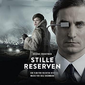 Stille Reserven (Original Soundtrack)