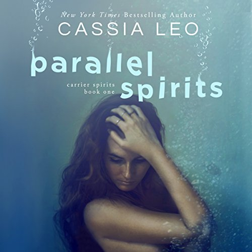 Parallel Spirits audiobook cover art