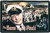 Wise Degree Film Music Hans Albers Heart of Pauli