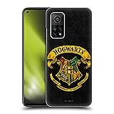 Head Case Designs sous Licence Officielle Harry Potter Hogwarts Crête Sorcerer's Stone I Coque Dure...