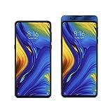 Immagine 1 xiaomi mi mix 3 smartphone