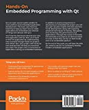 Immagine 1 hands on embedded programming with