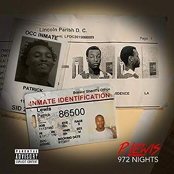 972 Nights