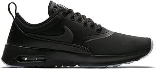 Nike 848279-003, Zapatillas de Deporte para Mujer