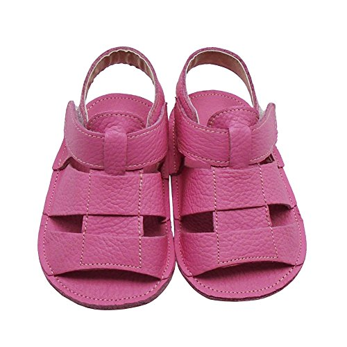 Mejale Baby Shoes - Best Reviews Tips