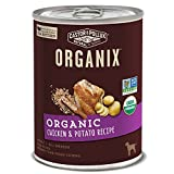 Castor & Pollux Organic Wet Food