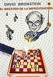 Maestro De La Improvisacion, El