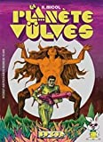 La Planète des Vulves