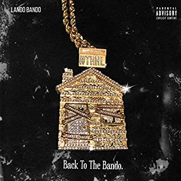 Back to the Bando