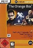 Half - Life 2 - The Orange Box - [PC]