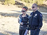 Active Shooter: America Under Fire: Aurora, Colorado