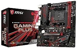 Image of MSI Performance Gaming AMD...: Bestviewsreviews