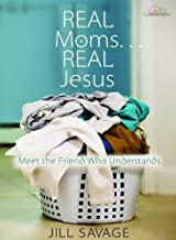 Best the real jesus book Reviews