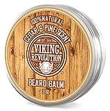 Best Beard Balm & Beard Waxes - BEST DEAL Beard Balm Cedar & Pine Scent Review