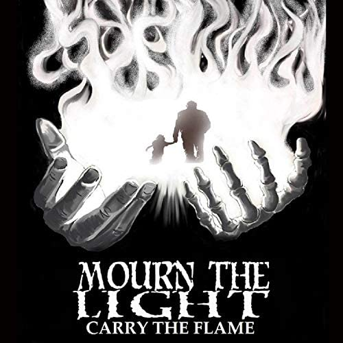 Mourn the Light