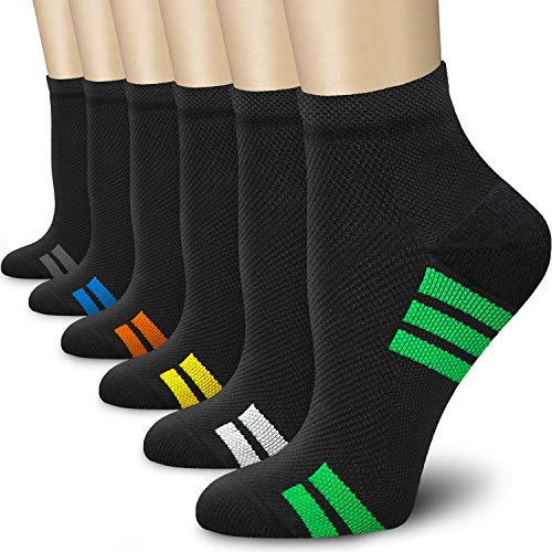 Protect Wrist For Cycling Moisture Control Elastic Sock Over-the-Calf Tube Socks Down Book Athletic Soccer Training Socks