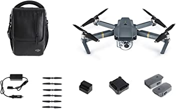 Best dji inspire 2 for sale used Reviews