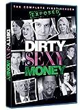 Dirty Sexy Money - Season 1 [UK Import]