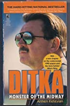 Best ditka monster of the midway Reviews
