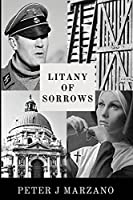 Litany of Sorrows