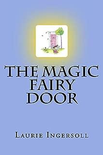 Best the magic door story Reviews