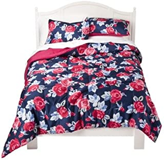 Best xhilaration floral bedding Reviews