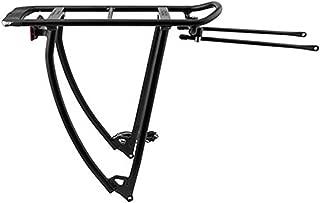 Racktime Shine Evo Standard Bike Rack 26