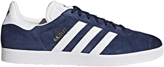 Best adidas samba white blue Reviews