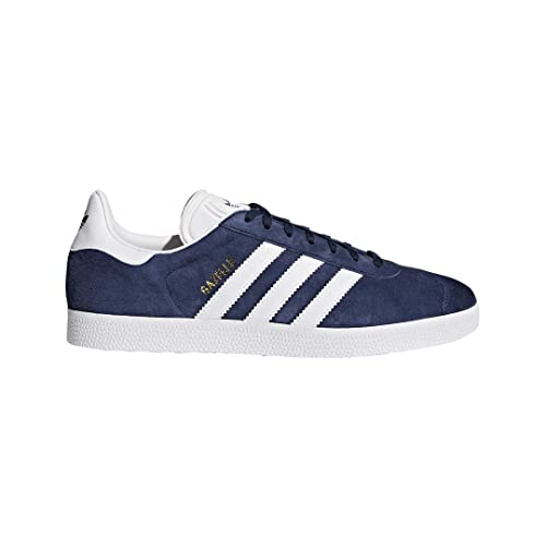 adidas Suede Shoes: