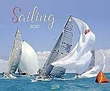 Sailing 2021: Segel - www.hafentipp.de, Tipps für Segler