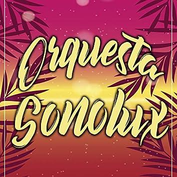 Orquesta Sonolux