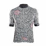Uglyfrog 2017 Nueva Verano Hombres Camisetas De Manga Corta Ciclismo Ropa De Bicicleta De Carretera