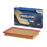 Purolator A24278 PurolatorONE Air Filter