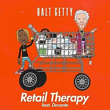 Retail Therapy (feat. Devante)