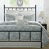 Harbor House Chelsea Comforter Set Multi Queen
