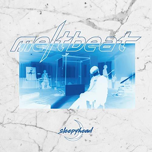 meltbeat