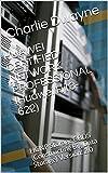 HUAWEI CERTIFIED NETWORK PROFESSIONAL (Huawei H13-622): HCNP Storage CBDS (Constructing Big Data Storage) Version: 2.0 (English Edition)