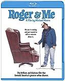 ロジャー&ミー[Blu-ray/ブルーレイ]