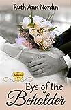 Free eBook - Eye of the Beholder