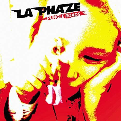 La Phaze