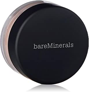 bareMinerals All-Over Face Color Clear Radiance for Women, 0.03 Ounce
