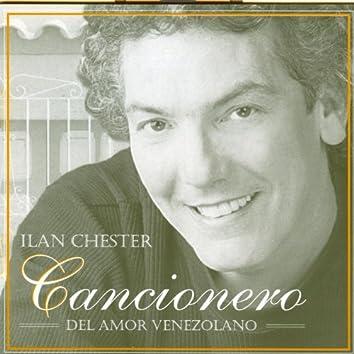 Cancionero del Amor Venezolano