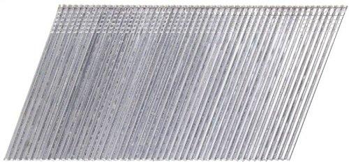 SENCO RH21EAA 16 Gauge 2-in Angled Strip Finish Nail 2,000-Pack by Senco