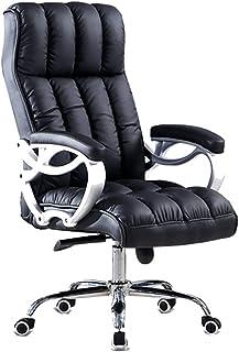 Amazon.es: sillas reclinables peluquería