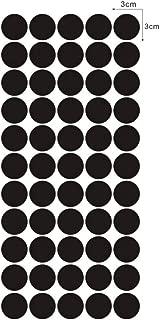 Mejor Pink Wall Polka Dots de 2020 - Mejor valorados y revisados