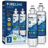 Pureline 9690 & LT700P Water Filter...