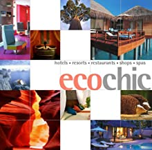 Eco Chic (Chic Destinations)