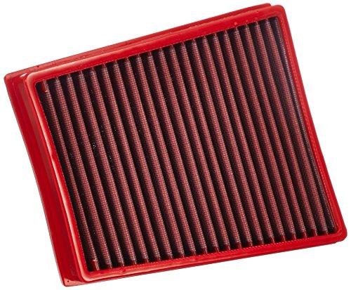 BMC FB885/20 Filtro aria sportivo