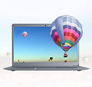 Laptop computer jumper EZbook X3 Windows 10 laptop under 300 13.3 inch cheap laptops with 6GB RAM 64 ROM